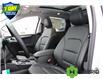 2021 Ford Escape SEL Hybrid (Stk: 210370) in Hamilton - Image 8 of 19