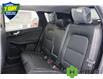 2021 Ford Escape SEL Hybrid (Stk: 210370) in Hamilton - Image 10 of 19