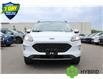 2021 Ford Escape SEL Hybrid (Stk: 210370) in Hamilton - Image 3 of 19