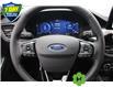 2021 Ford Escape SEL Hybrid (Stk: 210370) in Hamilton - Image 13 of 19