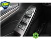 2021 Ford Escape SEL Hybrid (Stk: 210370) in Hamilton - Image 18 of 19