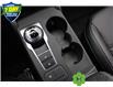2021 Ford Escape SEL Hybrid (Stk: 210370) in Hamilton - Image 19 of 19