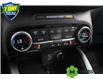2021 Ford Escape SEL Hybrid (Stk: 210370) in Hamilton - Image 17 of 19