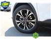 2021 Ford Escape SE Hybrid White