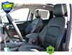 2021 Ford Escape SEL Hybrid (Stk: 210369) in Hamilton - Image 16 of 24