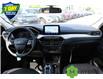 2021 Ford Escape SEL Hybrid (Stk: 210369) in Hamilton - Image 12 of 24