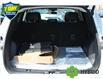2021 Ford Escape SEL Hybrid (Stk: 210369) in Hamilton - Image 8 of 24