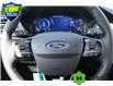 2021 Ford Escape SEL Hybrid (Stk: 210369) in Hamilton - Image 14 of 24