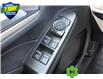2021 Ford Escape SEL Hybrid (Stk: 210369) in Hamilton - Image 22 of 24