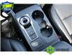2021 Ford Escape SEL Hybrid (Stk: 210369) in Hamilton - Image 23 of 24