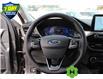 2021 Ford Escape Titanium Hybrid (Stk: 210424) in Hamilton - Image 13 of 27
