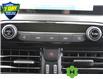 2021 Ford Escape Titanium Hybrid (Stk: 210424) in Hamilton - Image 19 of 27