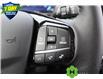 2021 Ford Escape Titanium Hybrid (Stk: 210424) in Hamilton - Image 15 of 27
