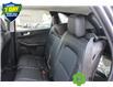 2021 Ford Escape Titanium Hybrid (Stk: 210424) in Hamilton - Image 22 of 27