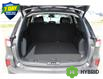 2021 Ford Escape Titanium Hybrid (Stk: 210424) in Hamilton - Image 7 of 27
