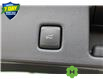 2021 Ford Escape Titanium Hybrid (Stk: 210424) in Hamilton - Image 8 of 27
