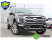2021 Ford F-150 Limited (Stk: 210413) in Hamilton - Image 2 of 28