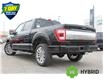 2021 Ford F-150 Limited (Stk: 210413) in Hamilton - Image 4 of 28