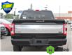 2021 Ford F-150 Limited (Stk: 210413) in Hamilton - Image 5 of 28