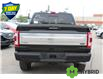 2021 Ford F-150 Limited (Stk: 210413) in Hamilton - Image 9 of 28