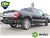 2021 Ford F-150 Limited (Stk: 210413) in Hamilton - Image 10 of 28