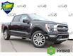 2021 Ford F-150 Limited (Stk: 210413) in Hamilton - Image 1 of 28