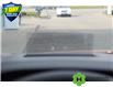2021 Ford Escape Titanium Hybrid (Stk: 210493) in Hamilton - Image 18 of 24