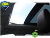 2021 Ford Escape Titanium Hybrid (Stk: 210493) in Hamilton - Image 23 of 24