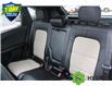 2021 Ford Escape Titanium Hybrid (Stk: 210493) in Hamilton - Image 16 of 24