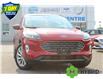 2021 Ford Escape Titanium Hybrid (Stk: 210493) in Hamilton - Image 2 of 24