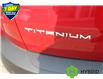 2021 Ford Escape Titanium Hybrid (Stk: 210493) in Hamilton - Image 6 of 24