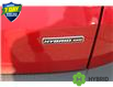 2021 Ford Escape Titanium Hybrid (Stk: 210493) in Hamilton - Image 7 of 24