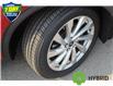 2021 Ford Escape Titanium Hybrid (Stk: 210493) in Hamilton - Image 9 of 24