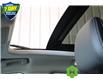 2021 Ford Escape Titanium Hybrid (Stk: 210424) in Hamilton - Image 23 of 27