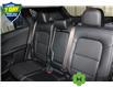 2021 Ford Escape Titanium Hybrid (Stk: 210424) in Hamilton - Image 24 of 27