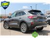 2021 Ford Escape Titanium Hybrid (Stk: 210424) in Hamilton - Image 3 of 27