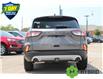 2021 Ford Escape Titanium Hybrid (Stk: 210424) in Hamilton - Image 4 of 27