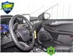 2021 Ford Escape Titanium Hybrid (Stk: 210424) in Hamilton - Image 11 of 27