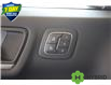 2021 Ford Escape Titanium Hybrid (Stk: 210424) in Hamilton - Image 26 of 27