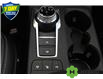 2021 Ford Escape Titanium Hybrid (Stk: 210424) in Hamilton - Image 21 of 27
