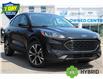 2021 Ford Escape SE Hybrid (Stk: 210485) in Hamilton - Image 2 of 29