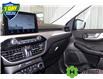 2021 Ford Escape SE Hybrid (Stk: 210485) in Hamilton - Image 9 of 29