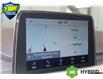 2021 Ford Escape SE Hybrid (Stk: 210485) in Hamilton - Image 10 of 29
