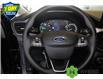 2021 Ford Escape SE Hybrid (Stk: 210485) in Hamilton - Image 12 of 29