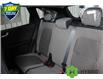2021 Ford Escape SE Hybrid (Stk: 210485) in Hamilton - Image 18 of 29