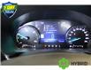 2021 Ford Escape SE Hybrid (Stk: 210485) in Hamilton - Image 23 of 29