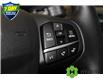 2021 Ford Escape SE Hybrid (Stk: 210485) in Hamilton - Image 26 of 29