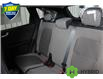 2021 Ford Escape SE Hybrid (Stk: 210485) in Hamilton - Image 29 of 29