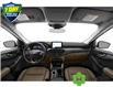 2021 Ford Escape SEL Hybrid (Stk: 210490) in Hamilton - Image 3 of 11