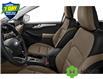2021 Ford Escape SEL Hybrid (Stk: 210490) in Hamilton - Image 4 of 11